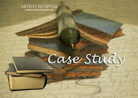 Case Study - Anatomy Folds by ArtistsHospital