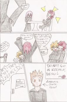 Late Bloomer Pt5 Pg4 by Yaoi-fangirl-me
