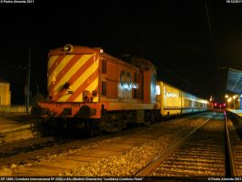 CP1408_IN335_Abrantes_181211 by Comboio-Bolt