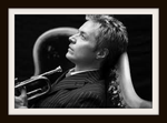 Chris Botti by Wolfbassist