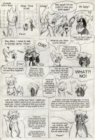 Hope In Friends Rivalry Page 8 by Zander-The-Artist