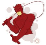 .:: Matt Murdock ::. by Afrochild