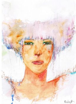 Aquarelle_1 by Flore-chan