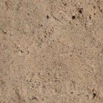 Smooth Seamless Sand Texture by FantasyStock