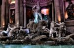caesars palace by Rawe01cobra