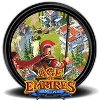 Age of Empires Online by Alchemist10