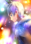 Jack Frost by Baitong9194