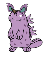 _033_nidorino_by_todayisquagsireday-d8tl