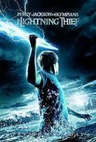Lightning Thief Movie Script by rDeanL