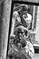 Hide And Click by ParthaSengupta