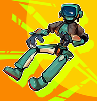canti by corviday