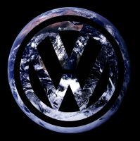 Volks World by OPTILUX