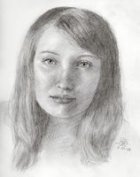 Emily Browning 2 by Skira-chan