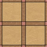Floor 2 Tile by Animaleante
