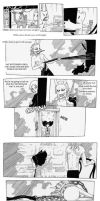TG Round 3 Prologue by TheLivingImpaired