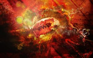 - FWA STEAK - by loveinjected