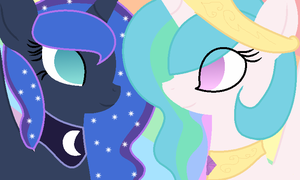 Talent High ICON by PrincessRainbowLove