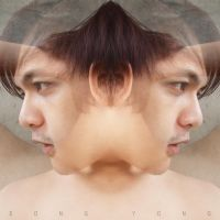 Double Exposure by SongYong