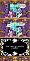 [TFR] Pony puppet theater 3 by MakaronFraise