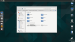 Gnome OS by hamed1987s