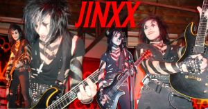 Jinxx collage by side6