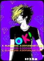 OK__BOY. by x--blackrose--x