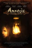 Amnesia  a machine for pigs movie by 777luck777