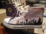 LOTR Shoes! by ms-guppy