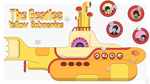 Yellow Submarine - new by FoolEcho
