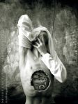 Overlooked by MiguelArt-25