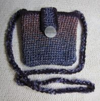 Donated Chickie Bag by Mattsma