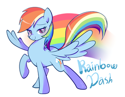 So cool Dash by Haden-2375