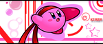 Kirby Tag by Kuben6