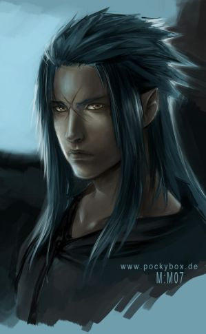 Fans of a anime/manga type game (also fangirlism) XD KH___Saix_by_NorthernBanshee