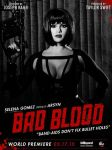 Selena-Gomez-in-Bad-Blood-Video-promo by becci005