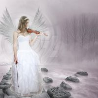 Mystic Melody by enigma-theory