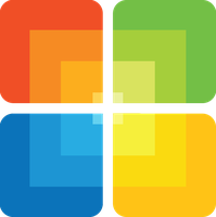 Possible Logo Windows 8 Store by ockre