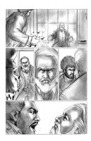 Havok's Hand Page 4 by Csyeung