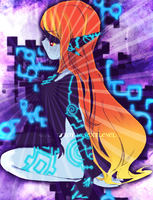 Midna by partytothenextlevel