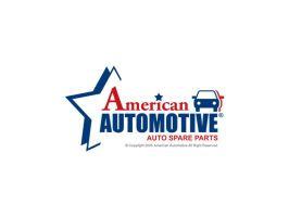 American Automotive - Logo by Poser96