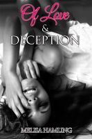 Of love and Deception by CoraGraphics