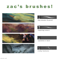 Screen Shot 2014-12-07 at 10.50.05 AM by zacretz