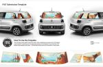 FIAT Submission. Imagine by digitalyear