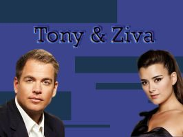 Tiva Wallpaper by PrincessKiara2811