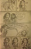 Bellatrix loves Voldemort by DidxSomeonexSayxMad