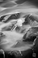 Cold River 2 by FilipR8