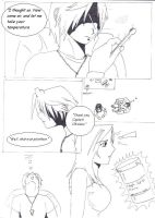 Not A Cold pg 3 by FactionFighter
