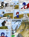 SkyWarp's Invention  Page 7 by Ty-Chou