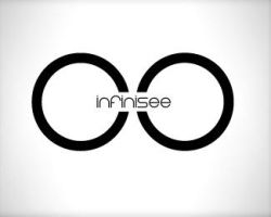 Infinisee by cstm
