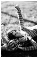 we came from the sky by hiritai